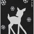 Cadeau : tote bag bambi (jeu inside)