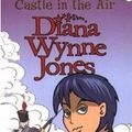 Le château des nuages (castle in the air) - diana wynne jones