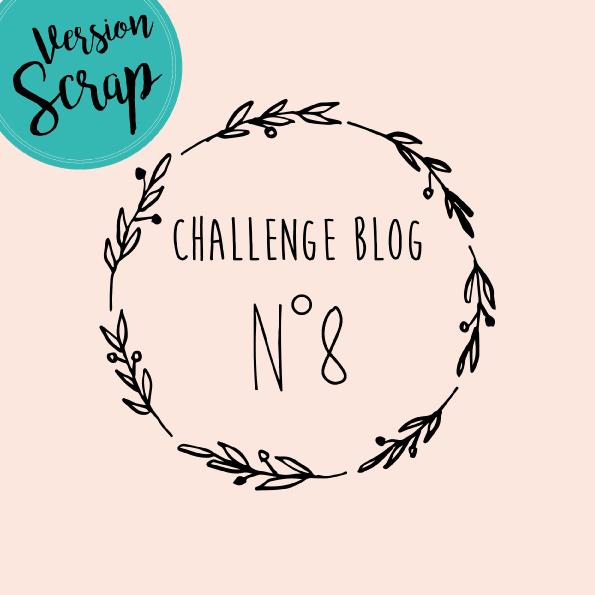 ChallengeBlogN°8
