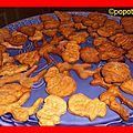 <b>biscuits</b> de <b>noel</b> aux épices pain d'épice
