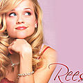 <b>Reese</b> <b>Witherspoon</b>