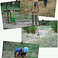 Vendredi 3 juillet 2015 - tabarka