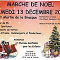marché-de-noel-850x630