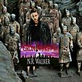 Service presse Men <b>Over</b> <b>the</b> <b>Rainbow</b> : Cronin's key II (NR Walker)