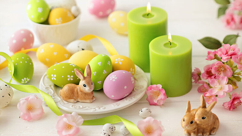 ga_easter_celebration_ideas_header