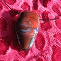 bijoux janvier 2010 025