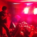 Red room ;-)