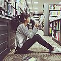 books-fashion-library-photography-pretty-Favim