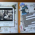 Page 2 double les résolutions que je ne tiens jamais
