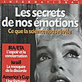 L'Express internat (Fr) 1999