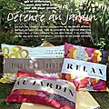 Simply Moderne - <b>QuiltMania</b> - ADEUXMAINS