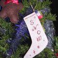 Botte de Noël (pour Isabelle L.)
