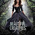 Beautiful-Creatures-poster-Lena