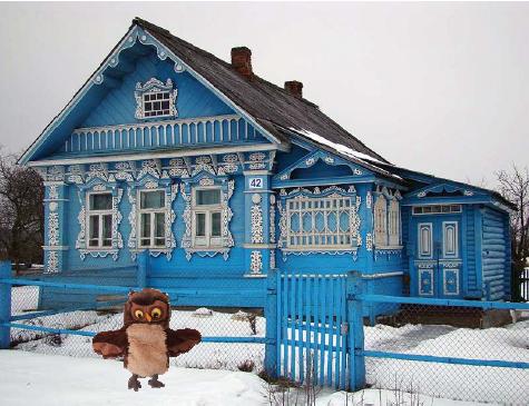 Windows-Live-Writer/MON-TOUR-DU-MONDE--LA-RUSSIE_F761/image_94