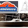 Lanaverre