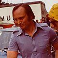 1976-Monaco-Amon_Andre