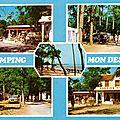 ob_2af0aa_u-carte-postale-multivues-1