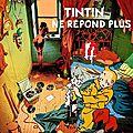 Tintin8