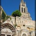 Saint-Emilion_7