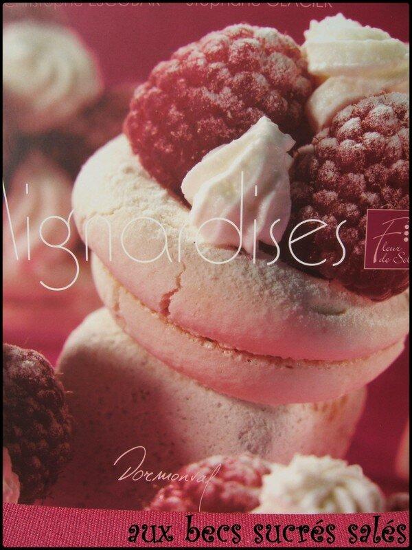 cuisinelivres 006