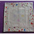coussin patch luli (4)