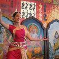 Les rencontres de la danse indienne - 2ème édition