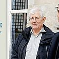 Emmanuel Todd et Hervé Le Bras à propos du soit disant report du vote ouvrier du PCF vers le FN