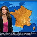 fannyagostini01.2015_08_19_meteoBFMTV