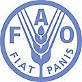 La FAO, une institution très critiquée