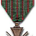 Lieutenant victor airault (1882 - 1964)