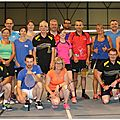 2017-06-11_interclub_amical_soulaines