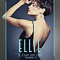 Ellie [Il était une fois #3] de Emma Chase