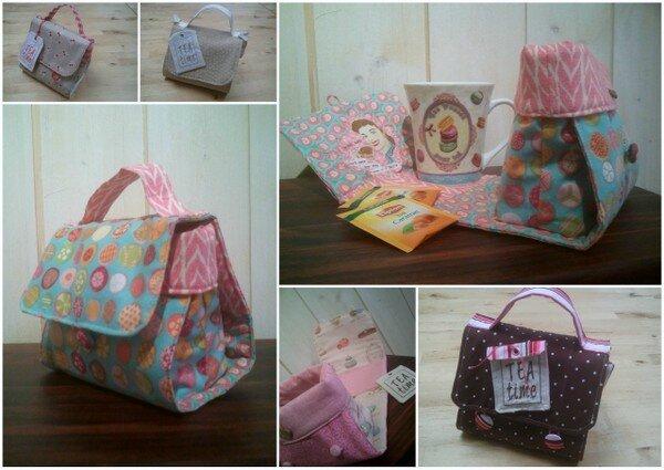 2013 - 05 Mug bag1