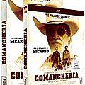 Comancheria : un western moderne sous fond de crise économique