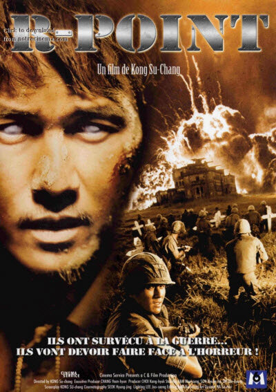 db_posters_43066
