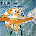CF CEL Belfort 1991_IMG_7530web