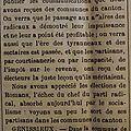 Elections municipales de 1896