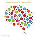 Assertivité : communiquer par l'ancrage et l'alignement