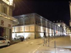 230px-Halles_centrales_Limoges