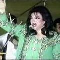 Samira Taw