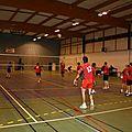 2011-10-05_volley_eq_masculine_IMG_5967