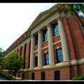 2008-07-26 - WE 17 - Boston & Cambridge 114