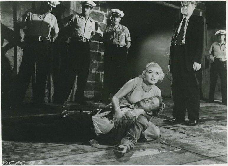 jayne-1957-film-the_burglar-film-2-1