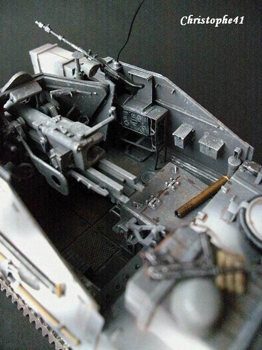 Sd.Kfz.131 Marder II PICT0316