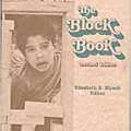 the block book