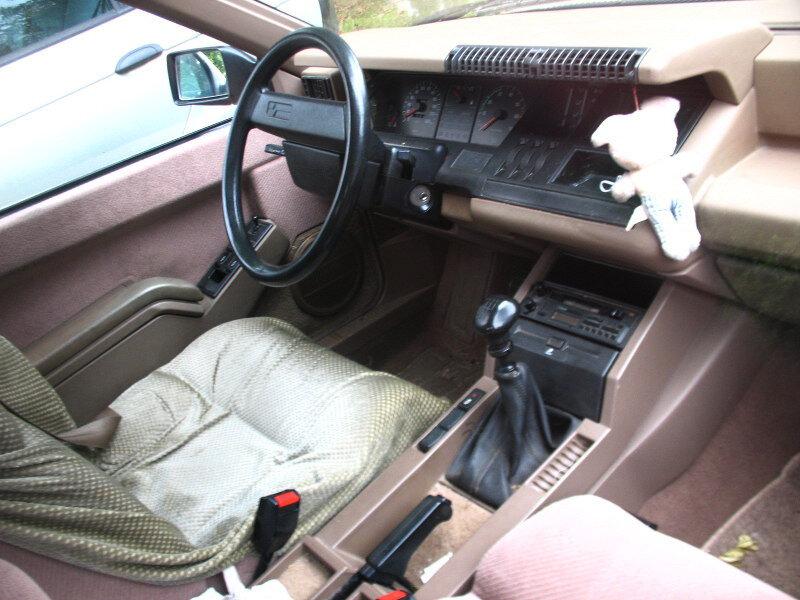 Renault25GTSint