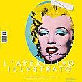 2013-07_08-l_aperitivo_illustrato-italie