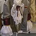 costumes georges super