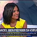 aureliecasse07.2017_07_17_premiereeditionBFMTV