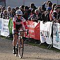 008 Amandine Huygens VC St Quentin